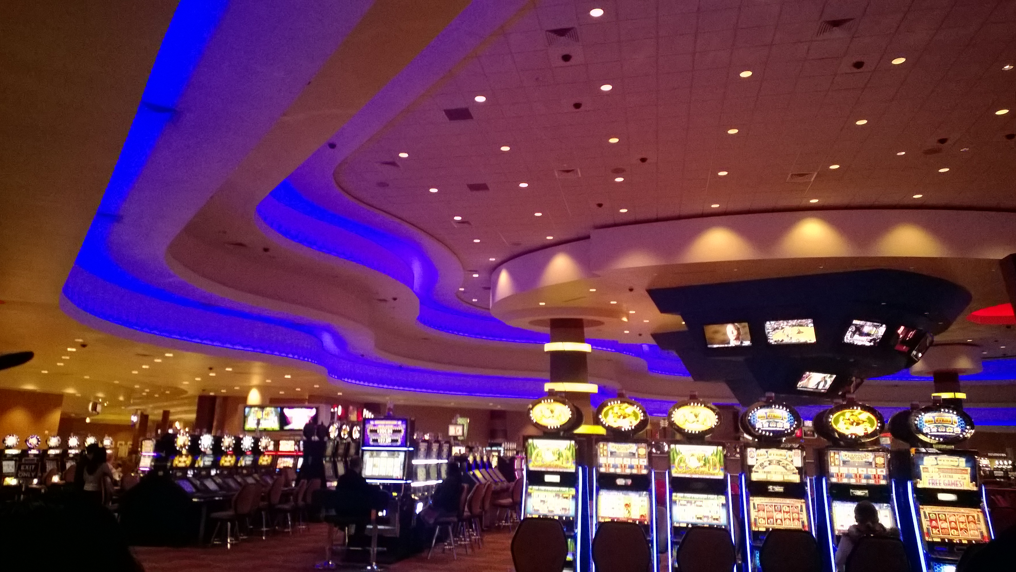 New jumers casino casino arizona tempe