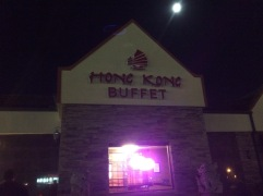 Hong Kong Buffet Peoria Il Get Out And Travel