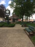 Jones Park - 02