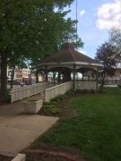 Jones Park - 04