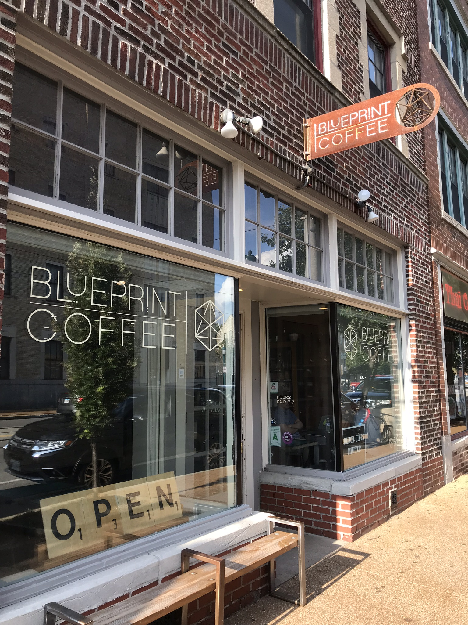 Blueprint coffee st louis mo get out and travel 38655765 90300686 malvernweather Choice Image